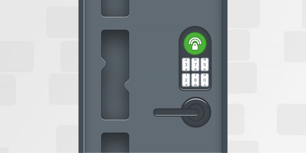 Multi-Factor Authentication in 1Password